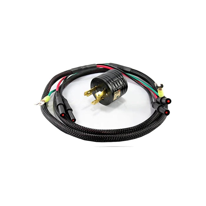 Cable Parallel Eu2000 Honda