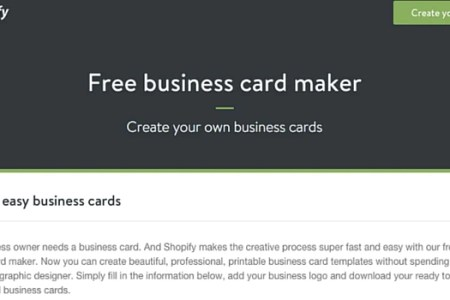 Business card template indesign free online business card template if you want to make a discount fill in the negative value in the machine price column with this template gleam worksheet comprising invoices with taxes reheart Gallery