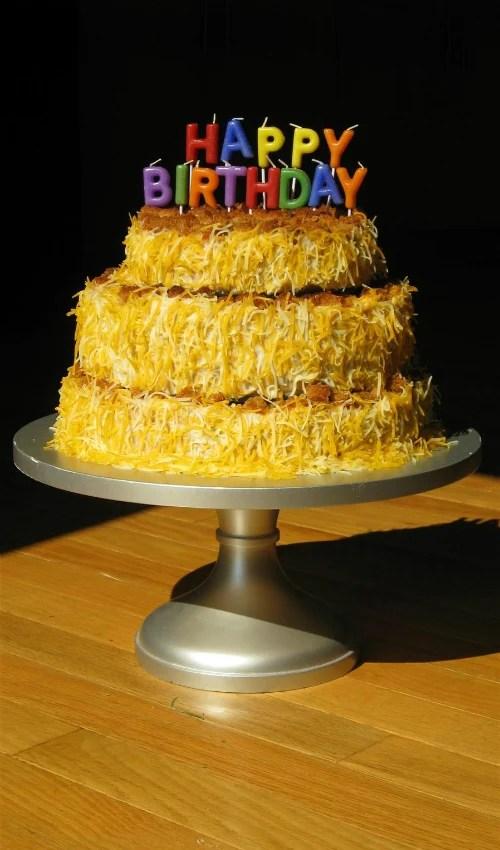 Happy Birthday Chess Vargulf Teenhelp