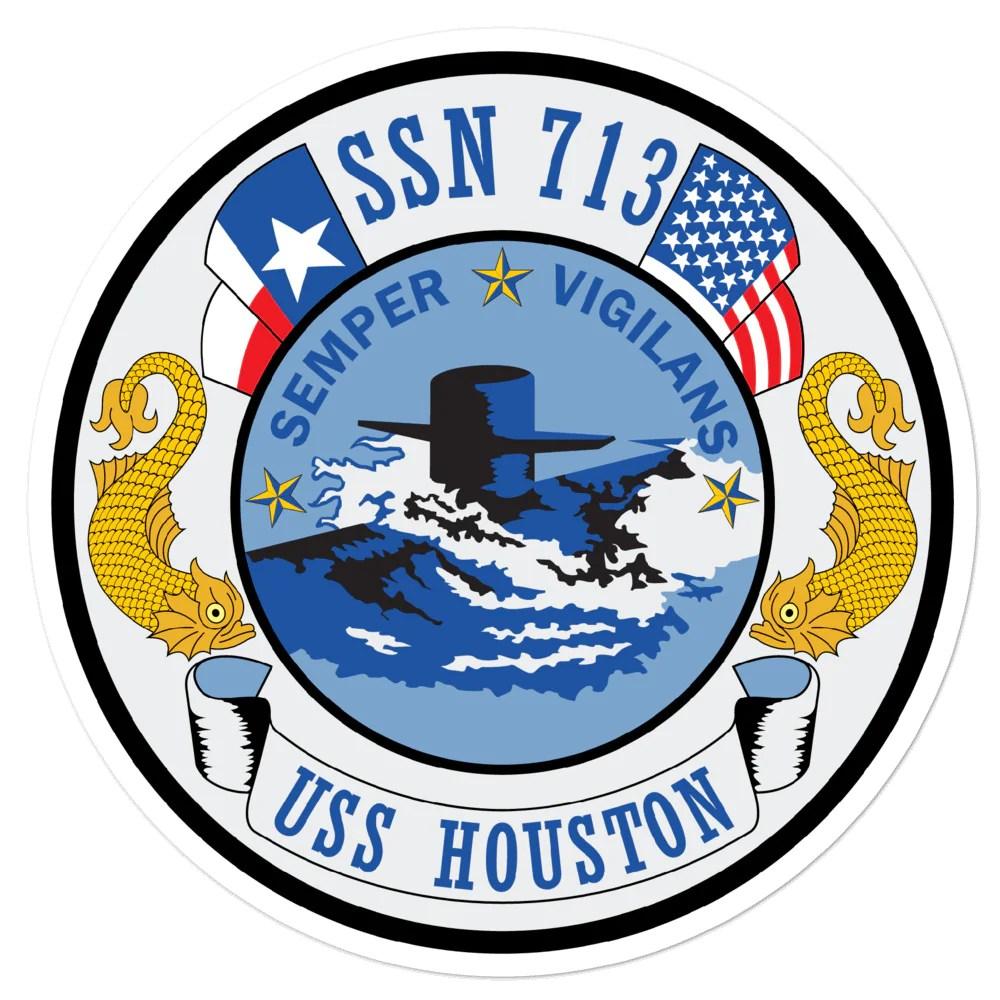 Cv Uss Enterprise Coral Sea Uss Cv Uss 43 Midway Cv 41 65