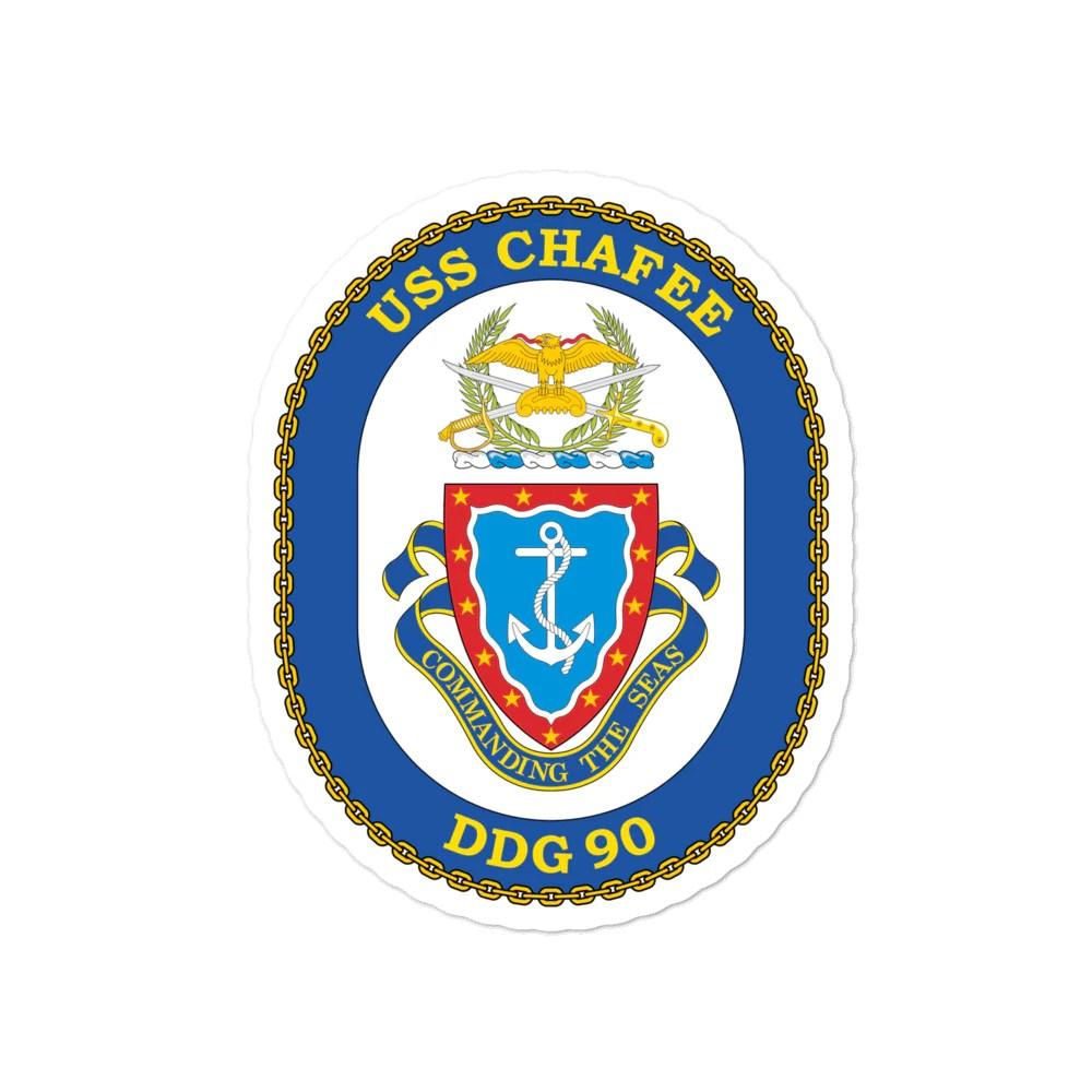 43 Cv Cv Uss 41 Enterprise 65 Midway Cv Coral Uss Sea Uss