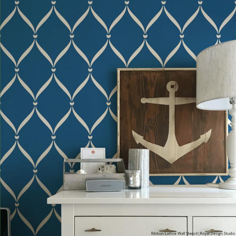 Home Kitchen Tiles Design