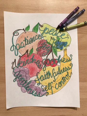 sweet pea coloring pages # 60