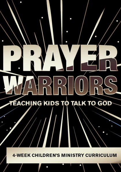 Prayer warriors childrens curriculum childrens, i love you coloring page