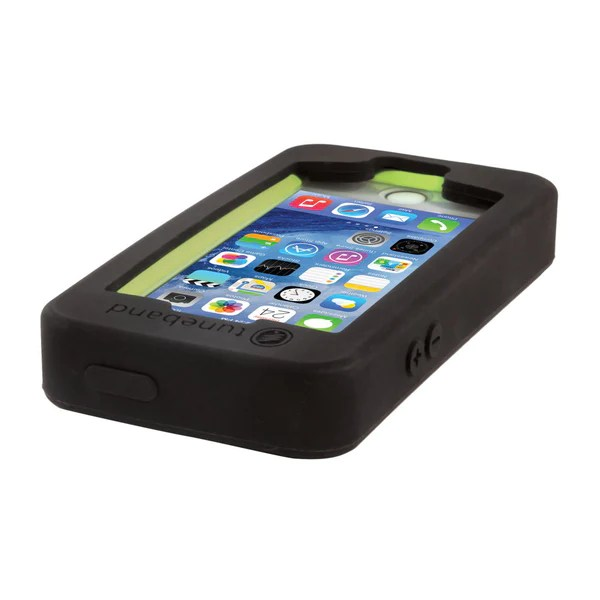 1st Otterbox Cases Iphone Generation