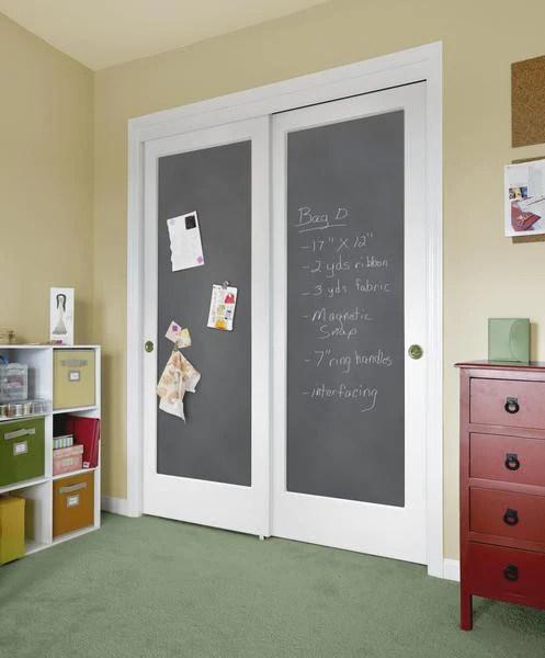 Jeld Wen Doors Interior