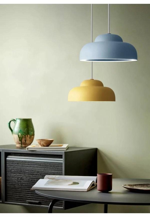 pendant ceiling light led # 78