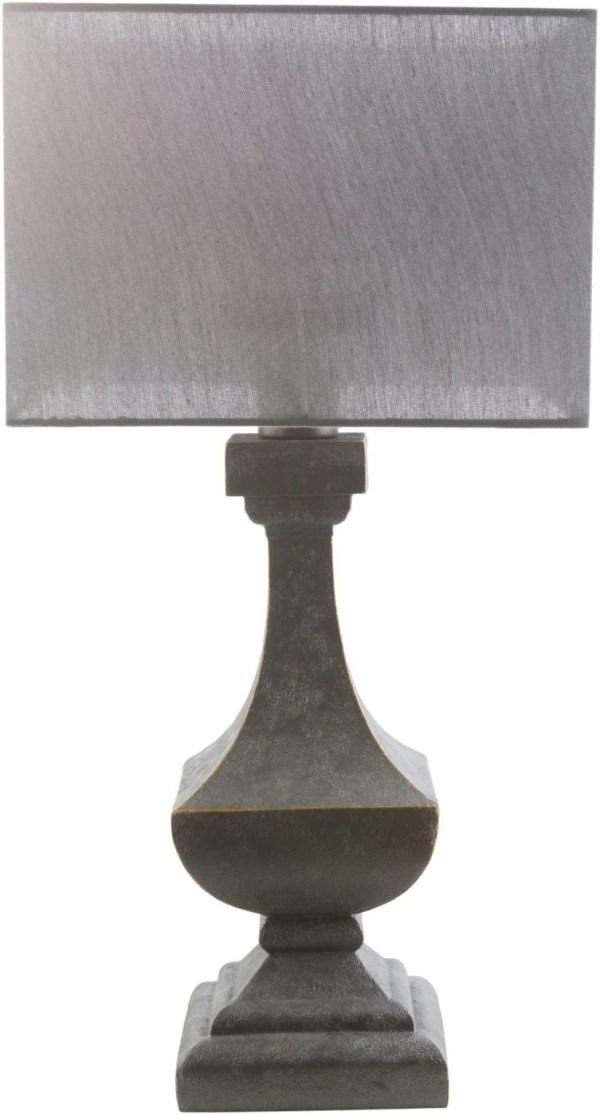 outdoor lamps antique # 55