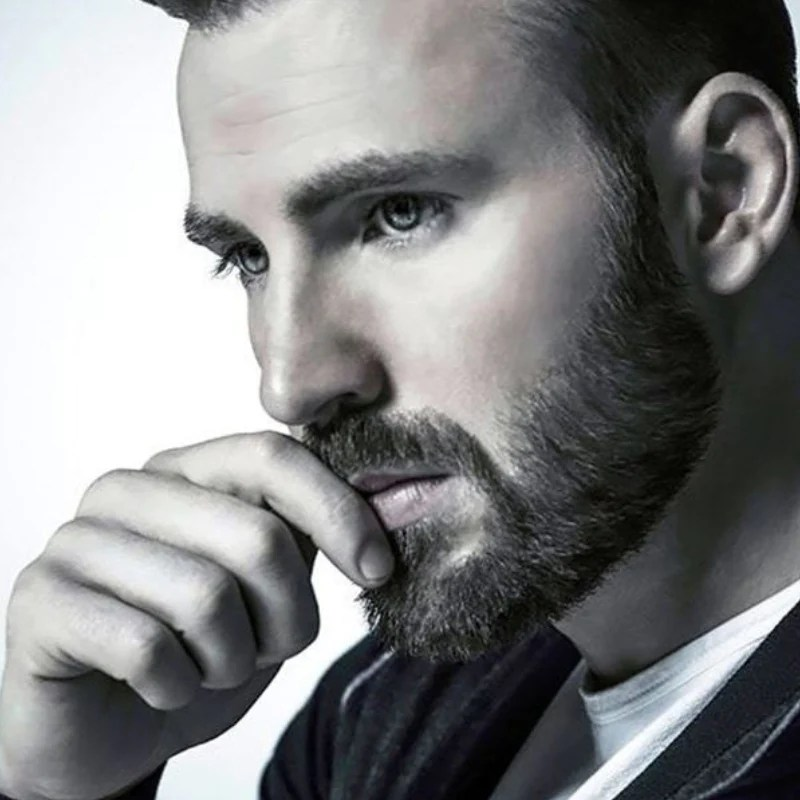 Top Beard Styles For 2019 (Plus All 42 Styles!) [Ultimate ...