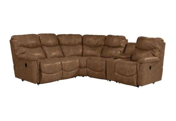 Sectional Sofa Sleepers Sale