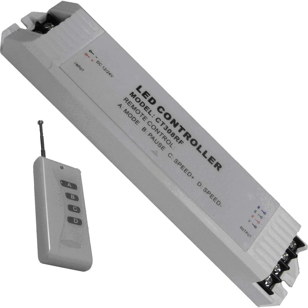 Dvr Vdc 12 Power 5 Supply Amp