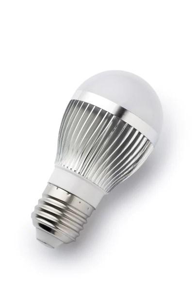 Rv Led Light Bulbs 12 Volt