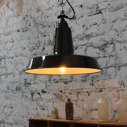 pendant lights epping # 11