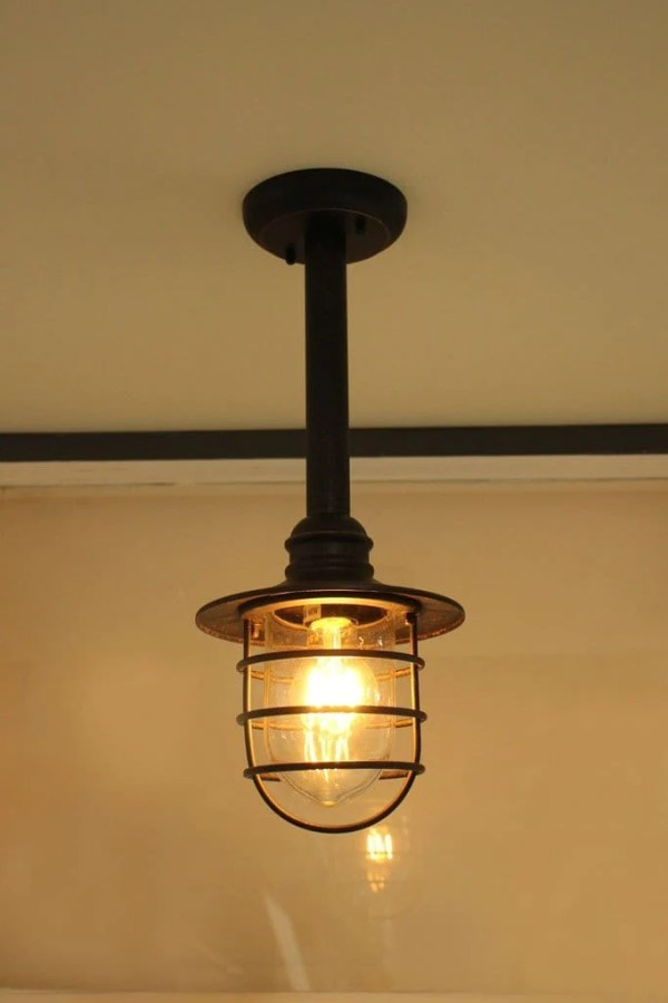 outdoor pendant lighting for entry porch # 67