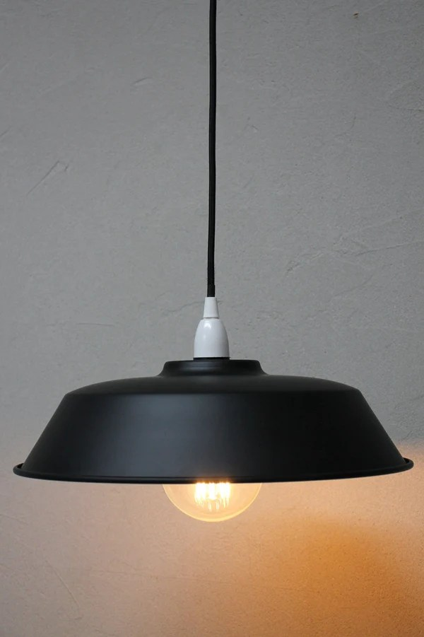 wide industrial pendant lighting # 77