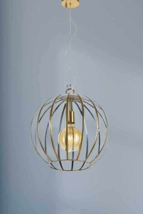 buy bedroom pendant lighting # 41