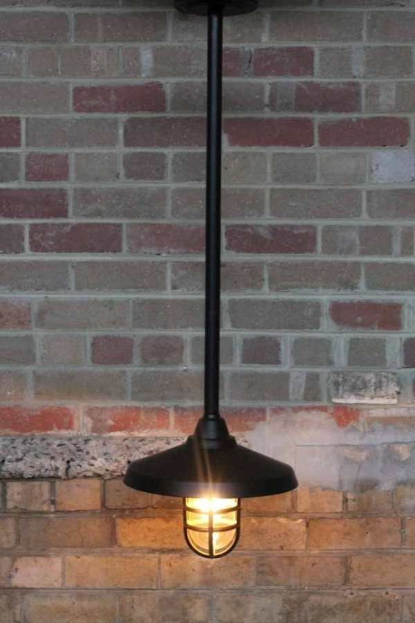 outdoor pendant lighting for entry porch # 25