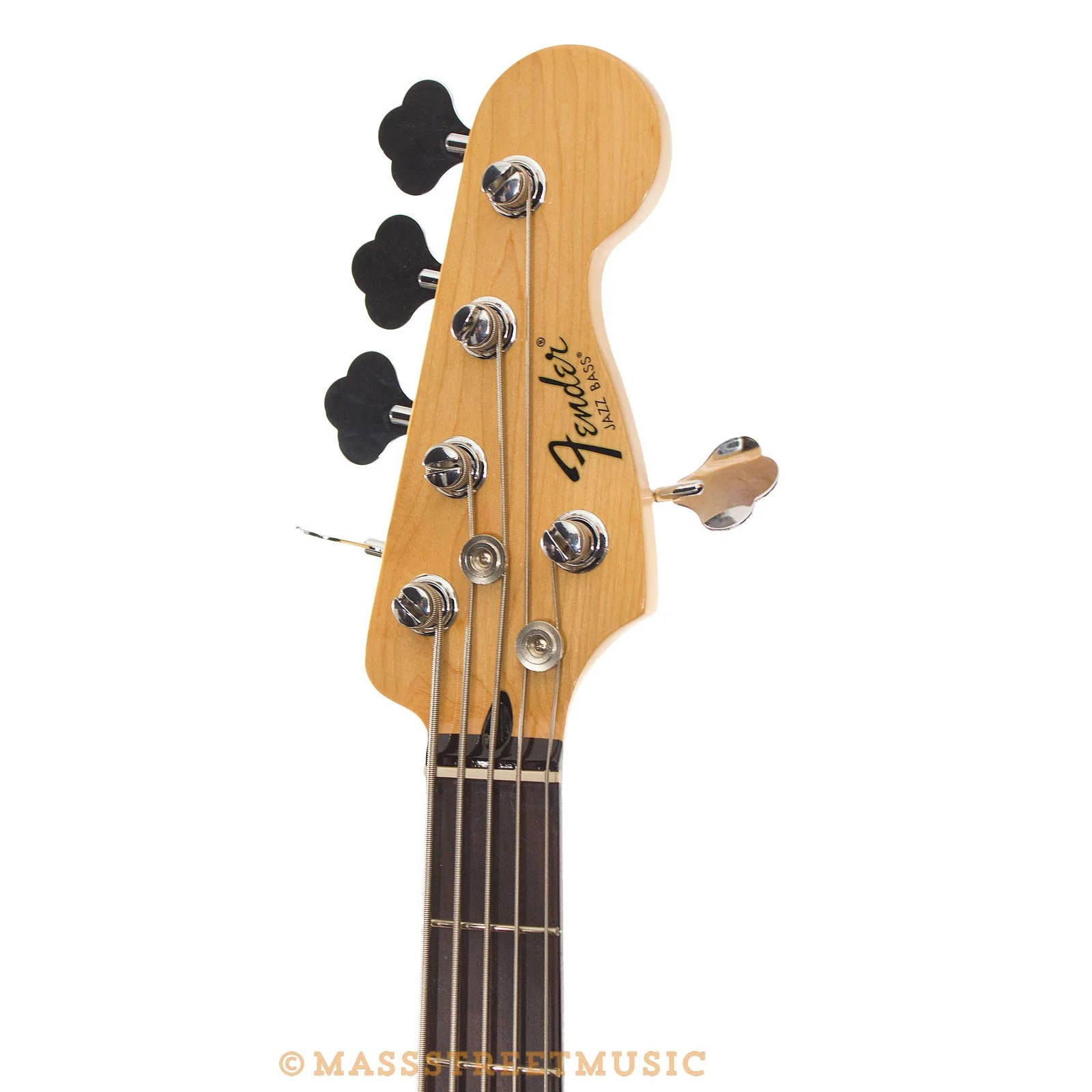 magnificent fender headstock template picture collection example