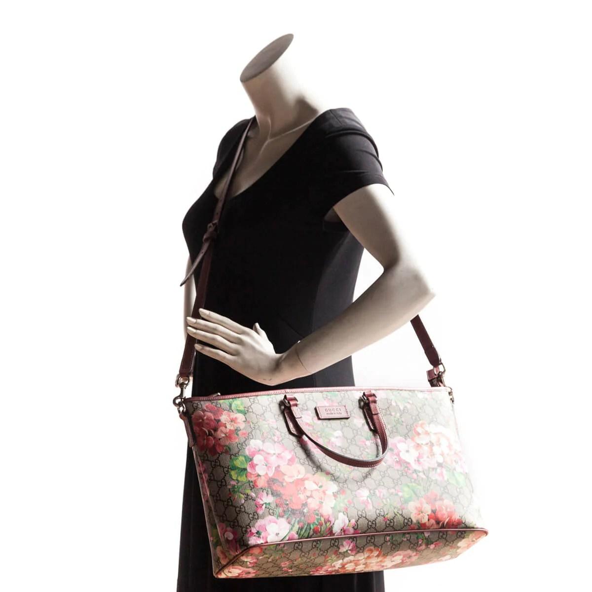 Bag Mccartney Shoulder Stella