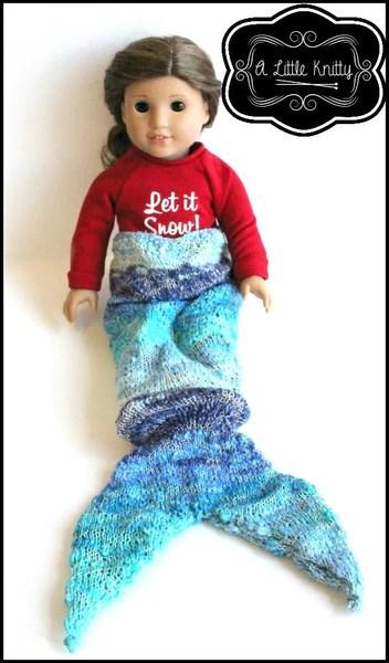 Craft Girl Kit