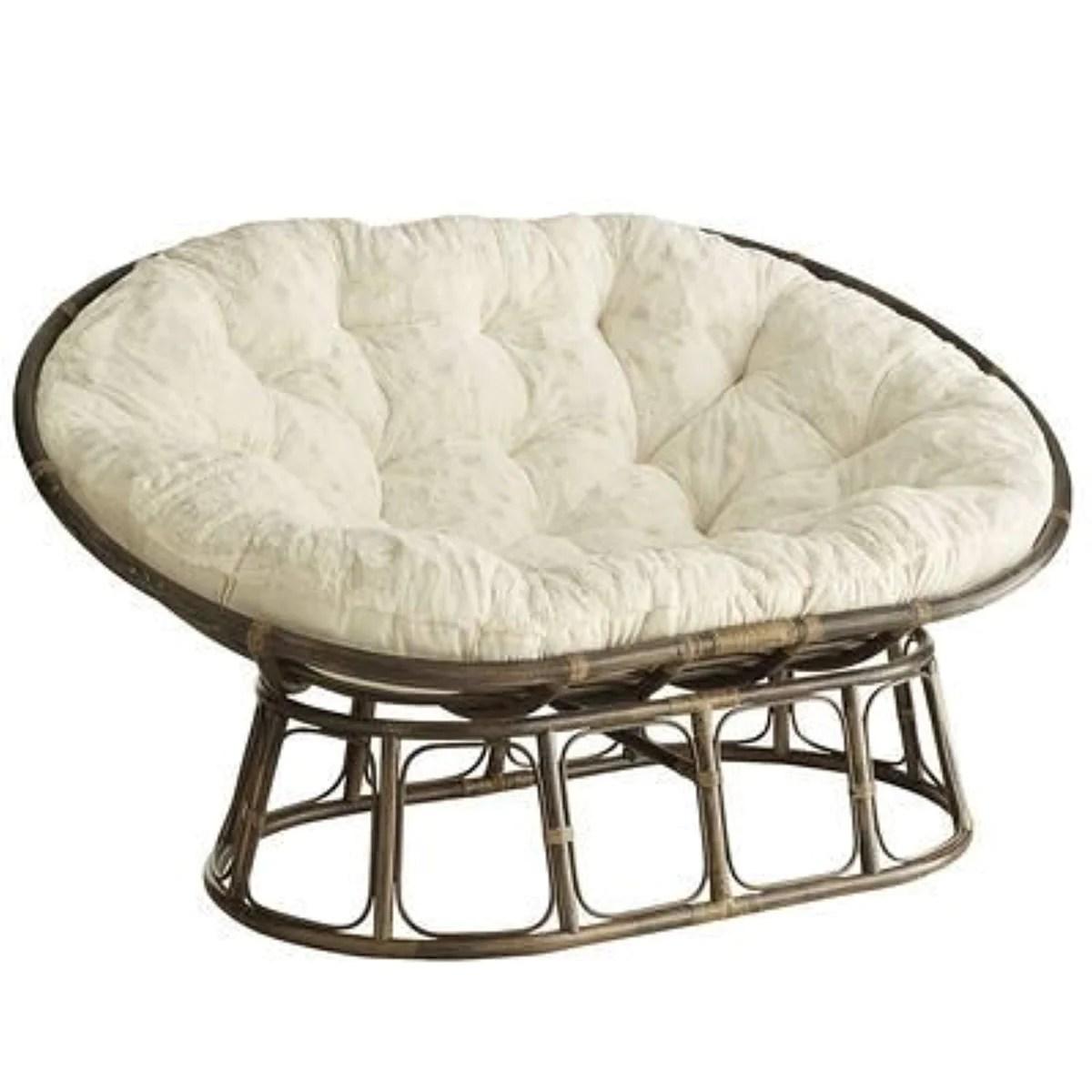 Sofa Set Price Below 20000