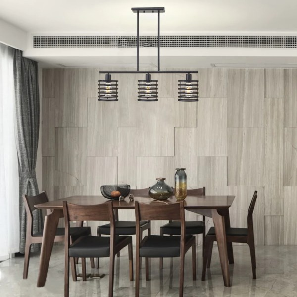 pendant ceiling lights for kitchen island # 48