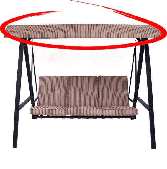 Cushions Mainstays Furniture Patio