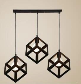 pendant ceiling lighting # 26