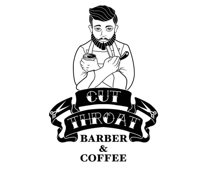 barber logo download - 736×736