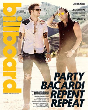 Billboard Back Issue Volume 126, Issue 34   Billboard ...
