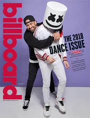 Billboard Back Issues – Billboard Magazine Store