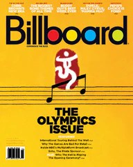 Back Issues   Billboard Magazine Back Issues Store