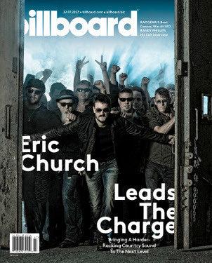Billboard Back Issue Volume 125, Issue 47   Billboard ...