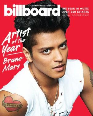 Billboard Back Issue Volume 125, Issue 49   Billboard ...