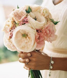 Wedding Flowers   Petals on the Plaza   Buy Flowers Online Florist     Wedding Flowers Brisbane and the Gold Coast