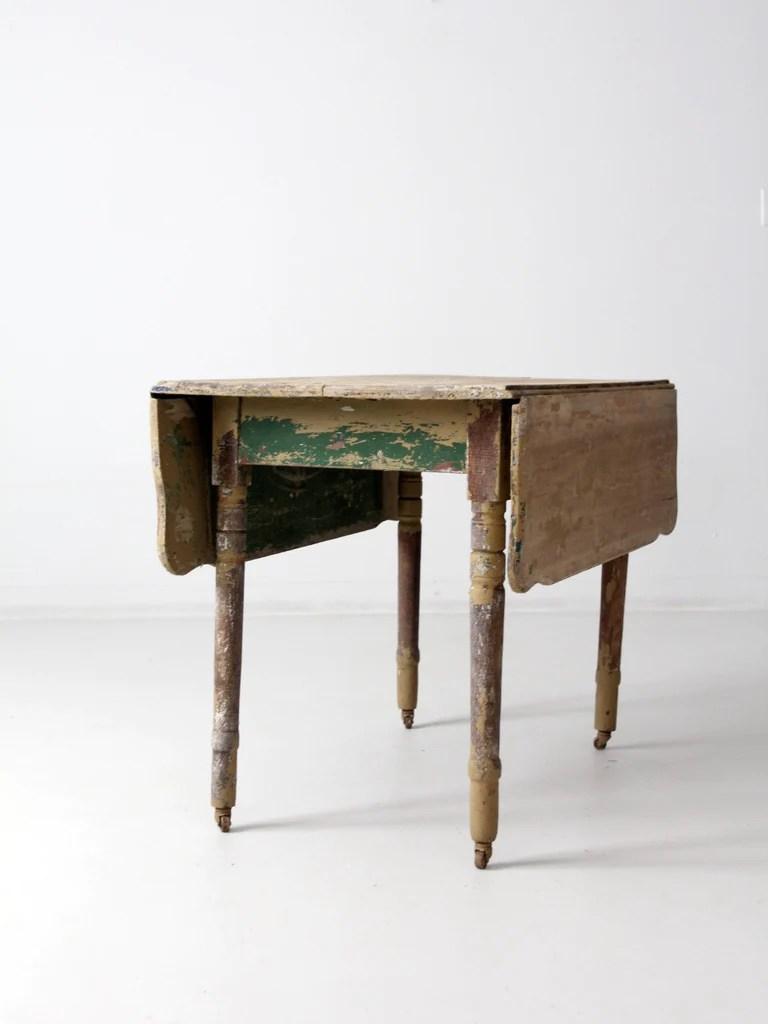 Primitive Furniture And Decor