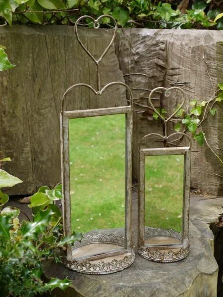 Garden Hanging Baskets
