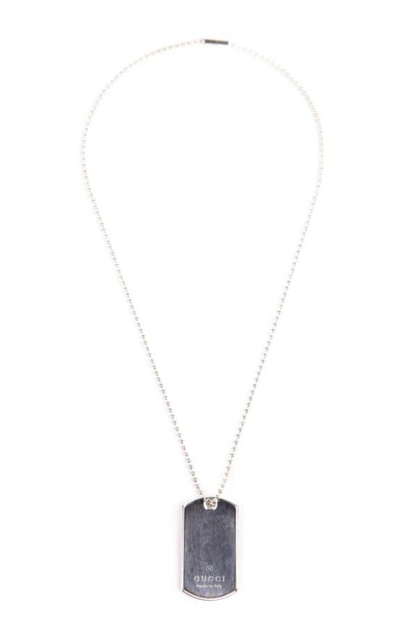designer pendant necklace # 83