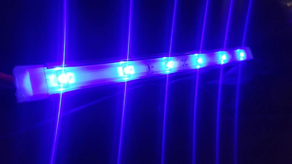 Bass Boat Under Seat Lights Bassboatseats Com
