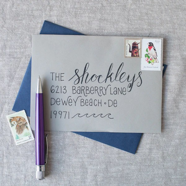 Letter Love Open