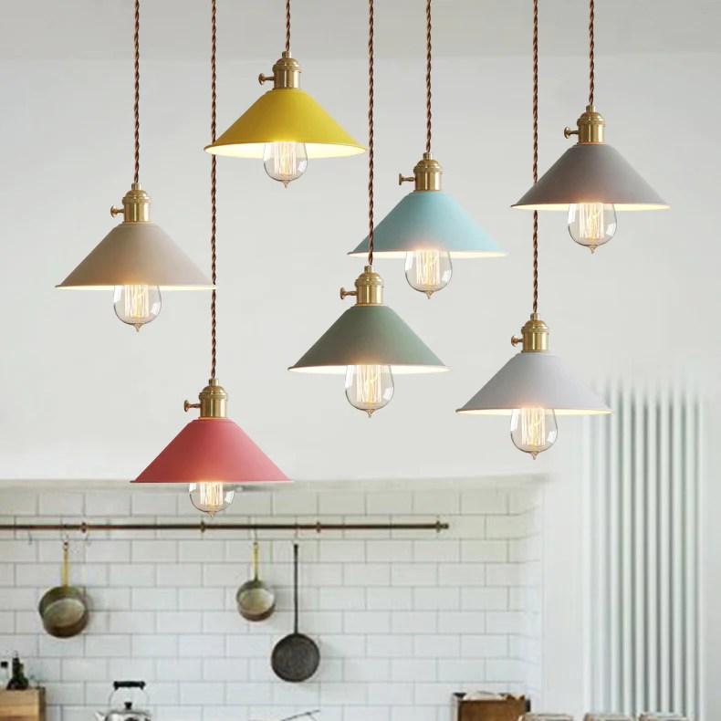 Red Light Bulbs Nz