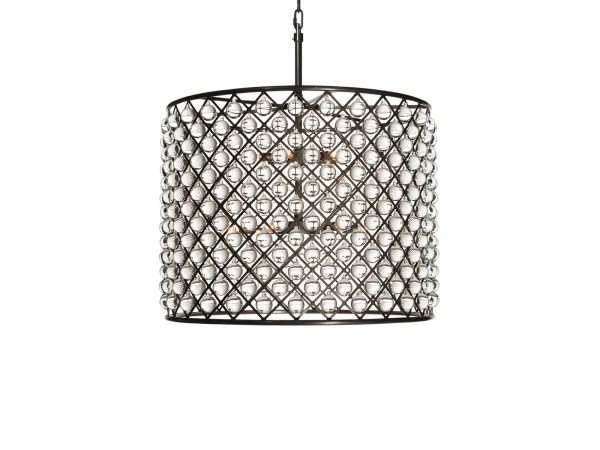 timothy oulton crystal chandelier small # 80