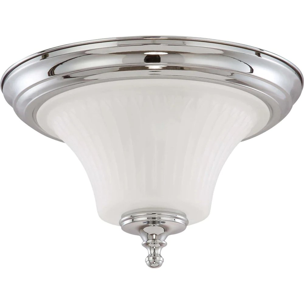 Home Accents Dome Icicle Lights