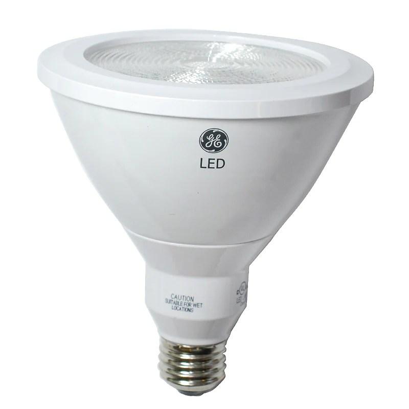 Led Flood Light Bulbs Indoor