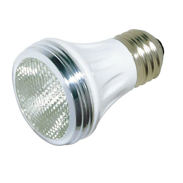 Recessed Light Bulb Changer