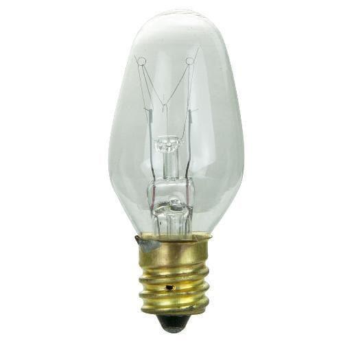 Retrofit Pendant Lights