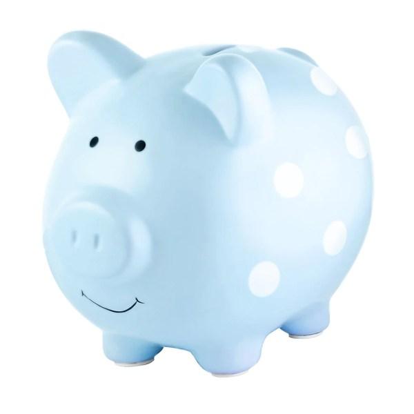 piggy bank # 5