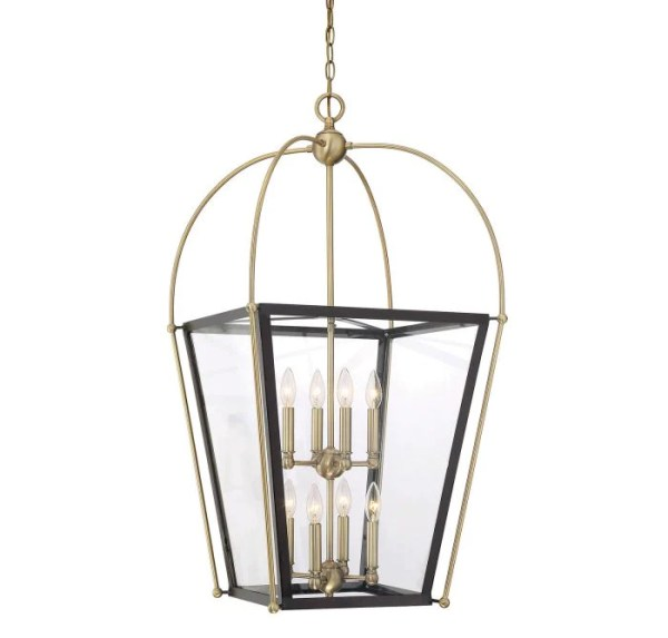 pendant lighting for foyer # 38