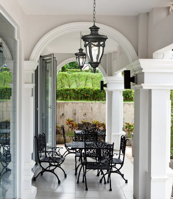 outdoor pendant lighting for entry porch # 29