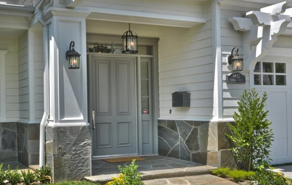 outdoor pendant lighting for entry porch # 21
